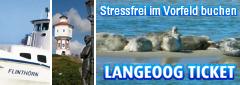 ticket_Langeoog_online_0